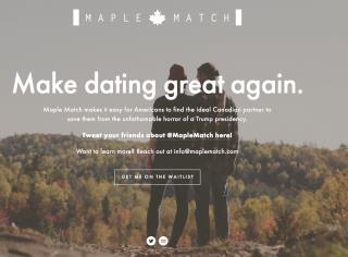 your business! Dating laws in maryland something also think, what