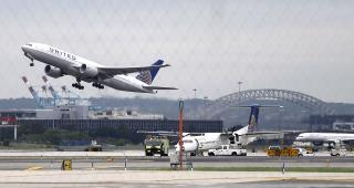 The Most Miserable Airport In America Has Been Named