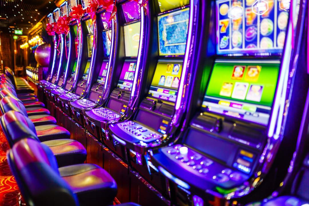 m casino x