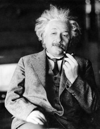 Neuroscientist Marian Diamond, Who Examined Einstein\'s Brain, Dies ...