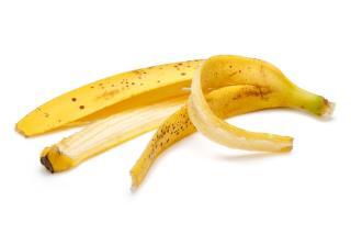 Craving A Banana Peel Japan Has The Perfect Fruit