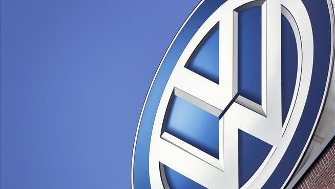 US SEC files suit against VW, Martin Winterkorn