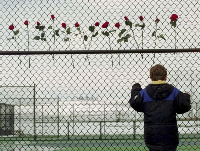Columbine Placed On Lockout Over 'Credible Threat,' Law Enforcement Investigating