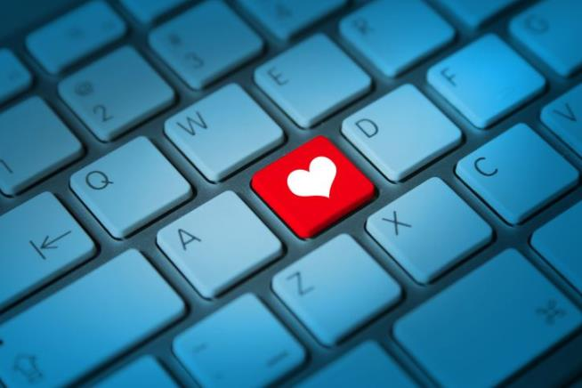 Match.com used phony profiles to lure subscribers seeking love — FTC