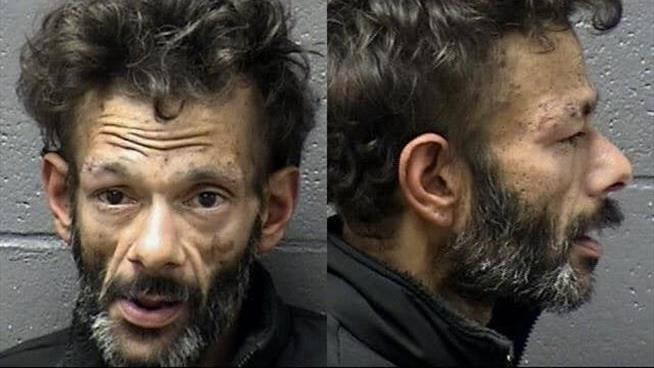 'Mighty Ducks' Star Shaun Weiss Arrested for Burglary While on Meth