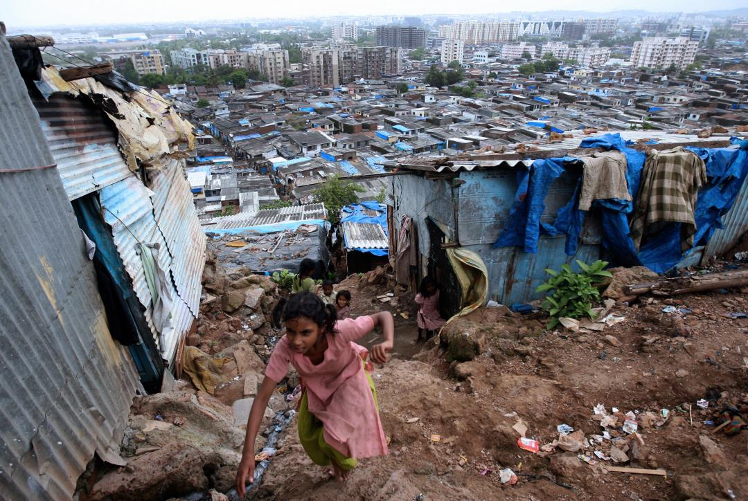 the slums and shanties problem in sri lanka The state as enabler in urban policymaking in colombo, sri lanka  • slums, • shanties,  the problem: commercial and.
