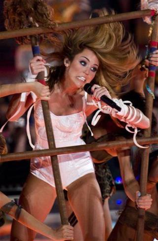 Really. agree Celebrity upskirt crotch shot are