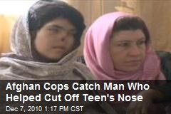 Understand this Aisha afghan teen