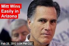 Santorum, Romney Neck and Neck in Michigan