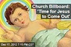 www.stuff.co.nz/national/8090143/Church-billboard-Was-Jesus-gay.html