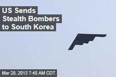 Border Crossing Kept Open as N. Korea Cuts Hotlines