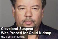 Cleveland Kidnap Suspects Were 'Regular Guys'