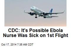 Obama: We Might Need Ebola Czar