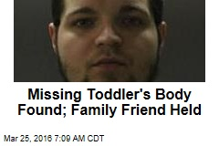 Missing Child: Recent News Reports on Missing Children ...
