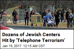 27 Jewish Centers Evacuated After Hoax Bomb Threats