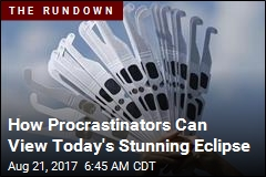 What to Know for the Big Eclipse