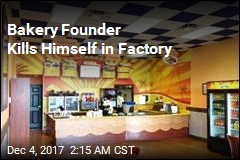 Golden Krust Bakery Founder Shoots Himself in NYC Factory