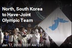 North Korea's Olympic Plan Revealed