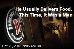 Jimmy John's Has Heartwarming Reaction to a Misdial