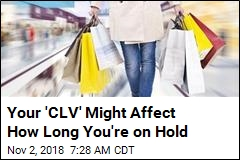 You Know Your Credit Score, but How About Your CLV?