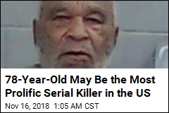 This May Be the Most Prolific Serial Killer in US History