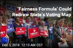 Missouri Adopts 'Fairness Test' Against Partisan Gerrymandering