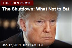 What the Shutdown Means Now