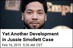 2 Men Arrested in Jussie Smollett Case Released