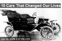 10 Cars That Changed Our Lives Jpeg