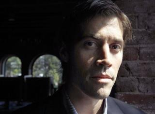 ISIS Wants $1M for Body of James Foley