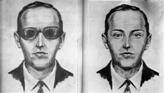 Was DB Cooper a Grocery Manager From Michigan?