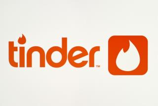 Charges: Tinder User Scams Thousands From Women