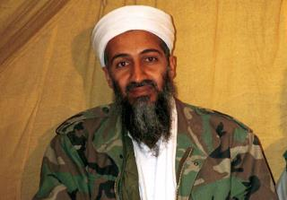 Osama's Last Will: $29M Mostly 'on Jihad, for Allah'