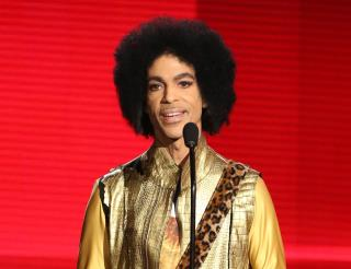 Prince Autopsy Will Be Held Today