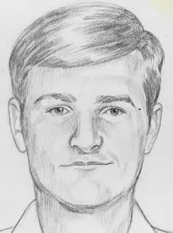 FBI on Hunt for 'Original Night Stalker,' California ...
