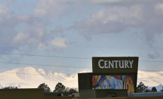 Theater Wants $700K From Aurora Shooting Victims