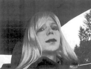 Attorneys: Yes, Chelsea Manning Attempted Suicide