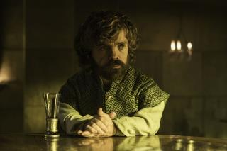 HBO Confirms Your Game of Thrones Fears
