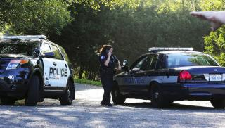3 Young People Dead in Shooting Near Seattle