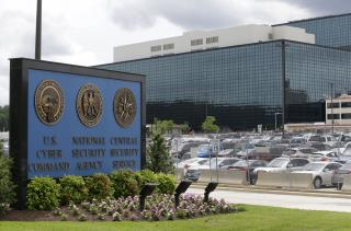 Hackers Say They Hacked NSA's Elite Hackers