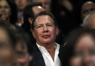 Here's What Killed Garry Shandling