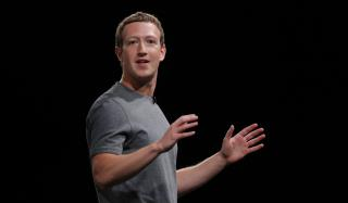 Zuckerberg Sues to Force Hawaii Locals to Sell Land He Wants