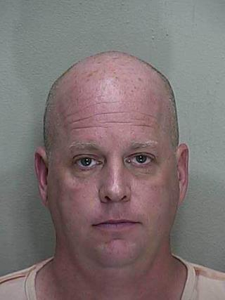 Cops: Florida Man Planned Target Bombing Campaign
