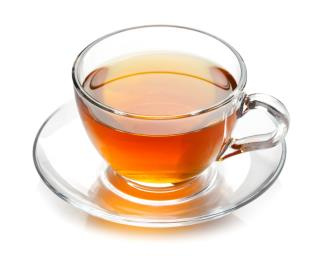 Toxic Tea Poisons San Francisco Residents