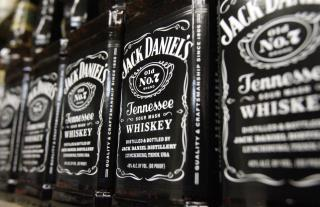 It's Time to Recognize the Slave Behind Jack Daniel's