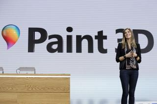 Users React to Possible Removal of Microsoft Paint