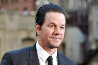 Mark Wahlberg: Dear God, Forgive Me for Boogie Nights