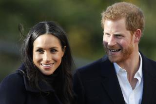 Harry Meghan Wedding Date.Prince Harry Meghan Markle Set Wedding Date