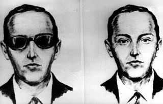 Investigators Say Coded Letter Cinches DB Cooper Case