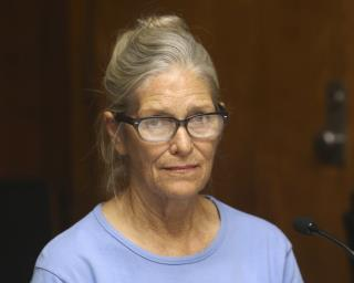 Youngest Manson Follower Denied Parole